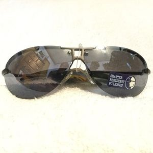 Other - Men's shatter resistant sunglasses