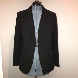 Talbots Jackets & Blazers - Talbots Black Suit Jacket