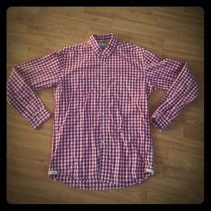 Frank & Oak Other - Frank & Oak button down shirt