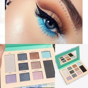 OKALAN Other - Okalan Perfect Stylist Eyes Eyeshadow #2