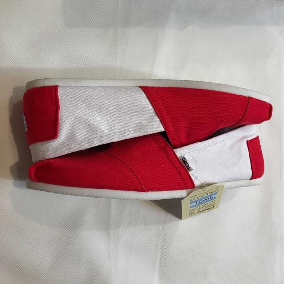 Nebraska Red Adidas Shoes