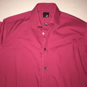 jf j.ferrar Other - JF j. Ferrar dress shirt