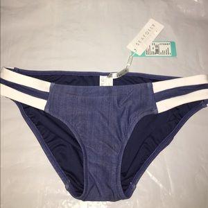 Seafolly Other - Seafolly Bikini Bottom