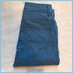 Primark Denim - NWT Skinny Jeans