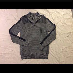 Rock & Republic Other - Rock & republic sweater
