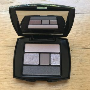 Estee Lauder Other - Lancôme eye shadow compact