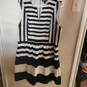 Allen B. By Allen Schwartz Dresses & Skirts - Formal Dress