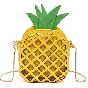 Handbags - 🍍••COMING SOON••🍍