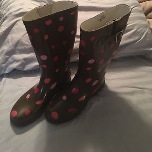 Western Chief Shoes - Western Chief Rainboots