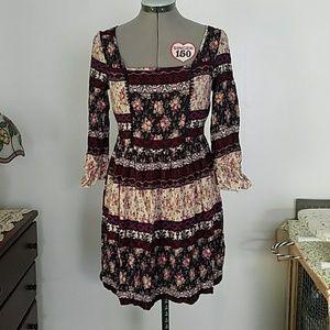 Band of Gypsies Dresses & Skirts - Adorable Band of Gypsies Dress