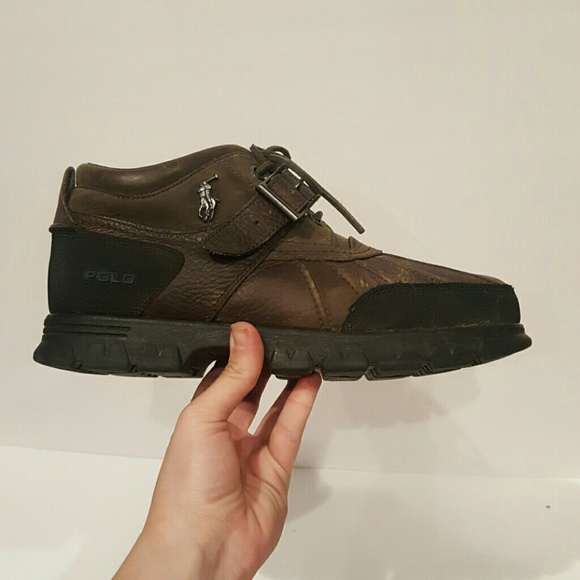 mens polo boots size 14 28 images polo ralph shoes