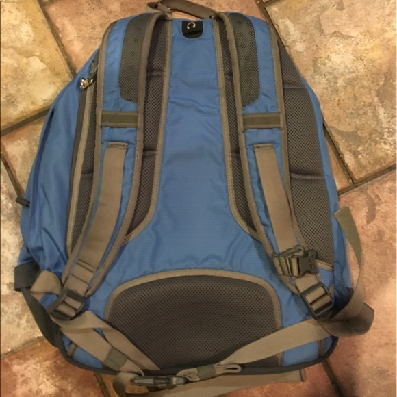 19757a698b9c turbo transit backpack cheap   OFF42% The Largest Catalog Discounts