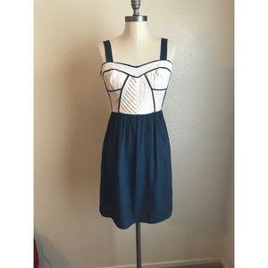 Tinley Road Dresses & Skirts - ❤️Tinley Road Dress❤️