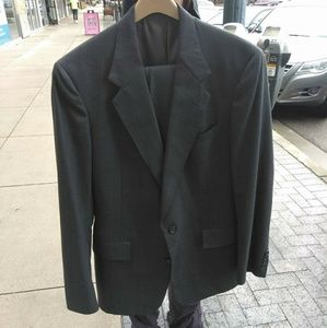 Austin Reed Other - Austin Reed late 1900's tuxedo