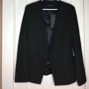 Zara Blazer/Jacket