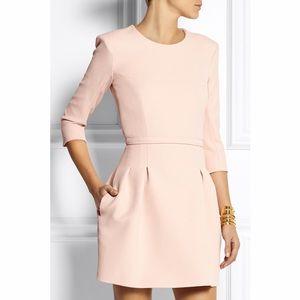 Maje Dresses & Skirts - Maje Wendal Stretch Dress