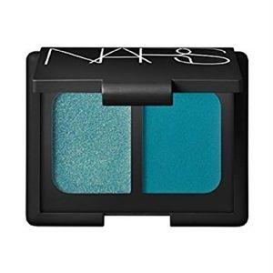 NARS Other - NARS Eyeshadow
