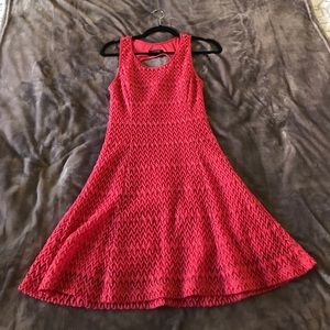 Guess Dresses - Pink Guess dress