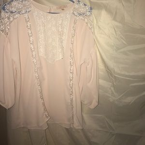 Gibson Tops - blouse