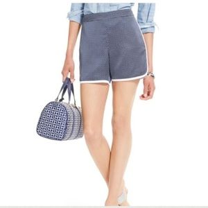 Host pick! High waisted Tommy Hilfiger shorts