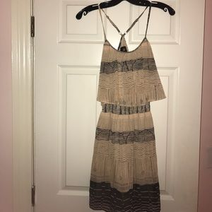 Akiko Dresses & Skirts - Akiko Dress