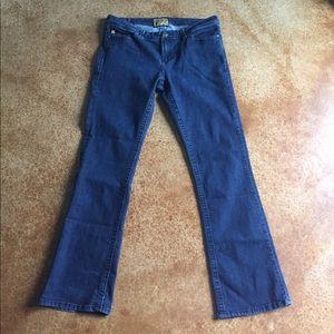 Dear John Denim - Dear John 31 waist lot no 46.056 jeans