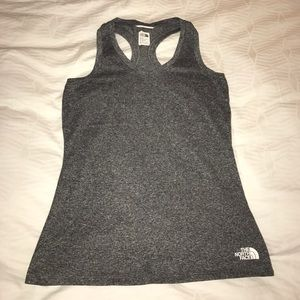 The North Face Tops - The North Face Running Tank - Size XS