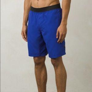 Prana Other - prAna Men's Mojo Shorts