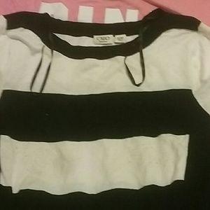 Cato Dresses & Skirts - Sweater Dress