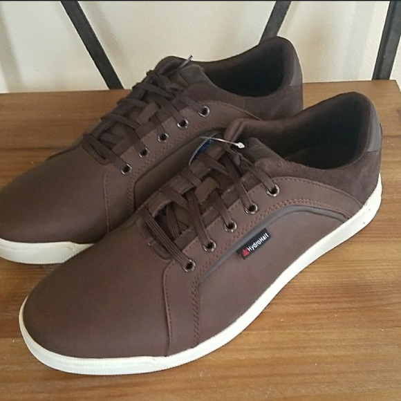 NWT Walter Hagen golf shoes size 11 15cbc682ef