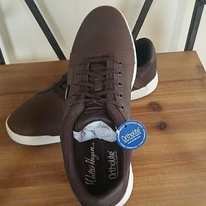 Walter Hagen Shoes - NWT Walter Hagen golf shoes size 11 ac1fcccd20