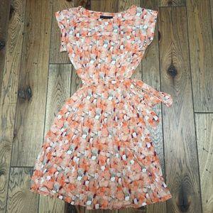 Apostrophe Dresses & Skirts - Apostrophe Stretch Dress