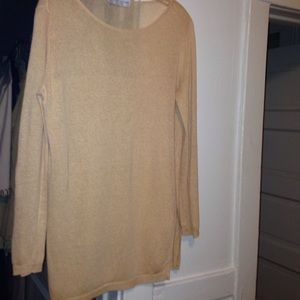 Brunello Cucinelli Sweaters - Brunello Cucinelli sweater