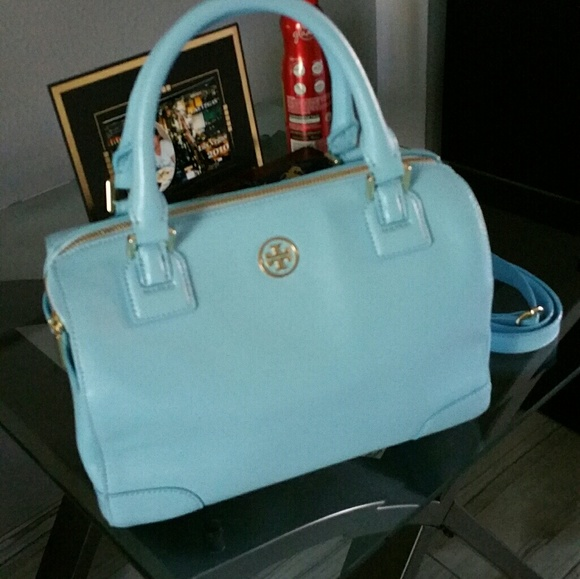 Tory Burch Handbags - RESERVED