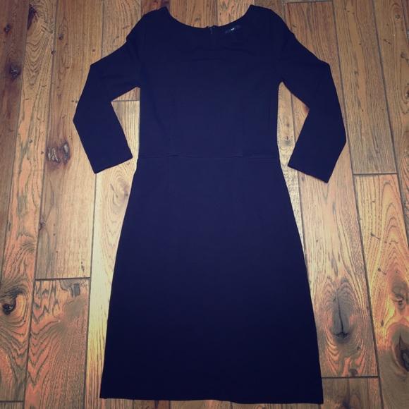 GAP Dresses & Skirts - The Perfect LBD