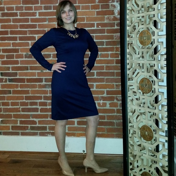GAP Dresses - Gap LBD