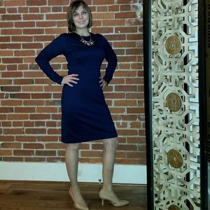 GAP Dresses - The Perfect LBD