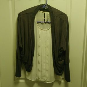 Cotton On Jackets & Blazers - $12/OBO Cardigan with Pockets