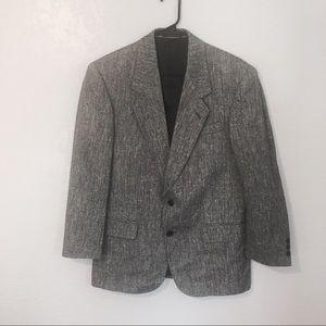 Pierre Balmain Other - 🔴ONE DAY SALE🔴Men's BALMAIN jacket