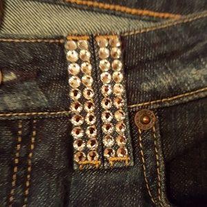 bebe Jeans - BEBE jeans size 28
