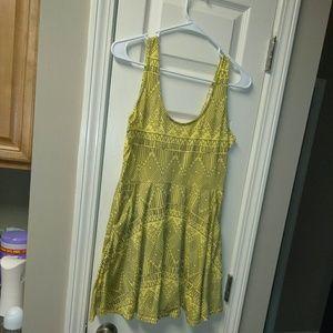 Love Riche Dresses & Skirts - Love riche dress