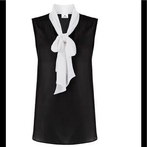 Altuzarra For Target Tops - 🔸Altuzarra sleeveless top. Size small 🔸