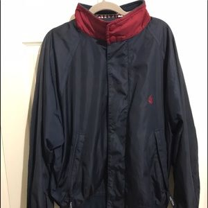 Nautica Other - 🔥Vintage Nautica Windbreaker🔥
