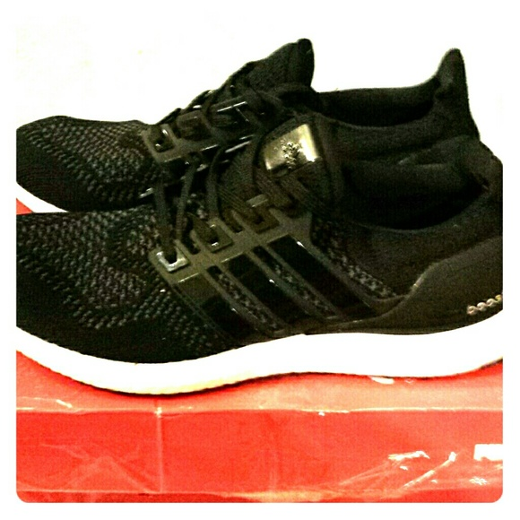 the best attitude c1481 64c93 ADIDAS ULTRA BOOST W CONTINENTAL TORSION SYSTEM