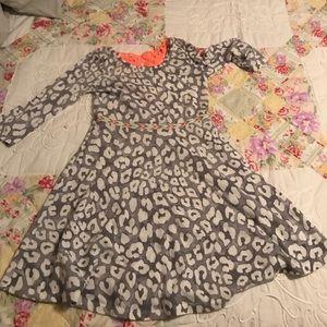 Zunie Other - ZUNIE dress so cute girls 8 10 Bloomingdales
