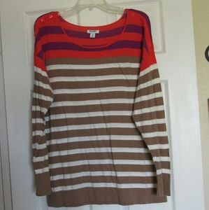 Old Navy Sweaters - Old Navy Lightweight sweater