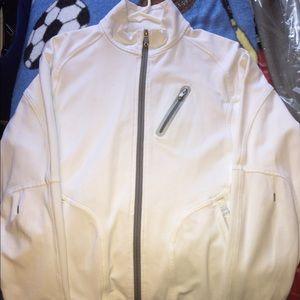 lululemon athletica Other - Lululemon tactical jacket size medium