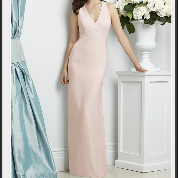 f8cfdbe6c7 Dessy Collection Dresses   Skirts - Dessy Collection Style number 2938