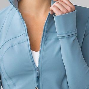 lululemon athletica Jackets & Blazers - Lululemon define jacket