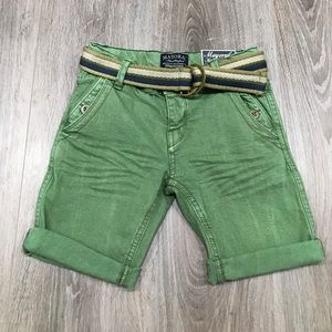Mayoral Other - NWT MAYORAL shorts